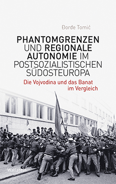 tomic-phbuch