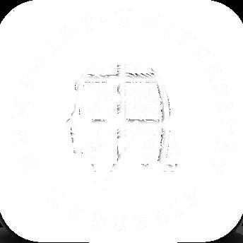 Dorde Tomic @ Humboldt-Universität zu Berlin